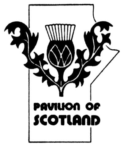 Image result for pavilion of scotland